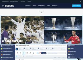 worldcupbookmaker.com