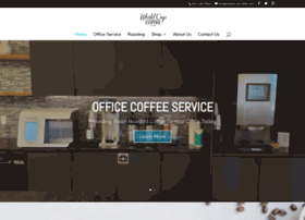 worldcupcoffee.com