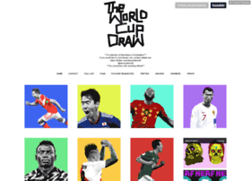 worldcupdraw.tumblr.com