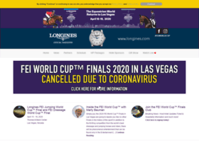 worldcuplasvegas.com