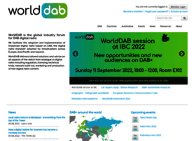 worlddab.org