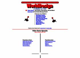 worlddesign.net
