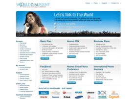 worlddialpoint.net.au