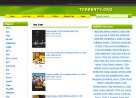 worlddirectorysites.com