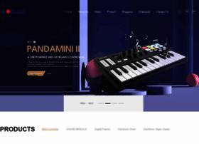 worlde.com.cn