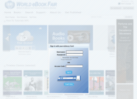 worldebookfair.com