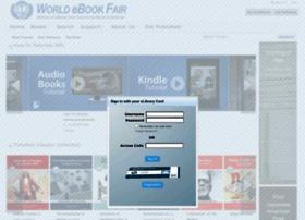 worldebookfair.com