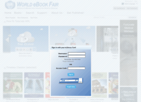 worldebookfair.org