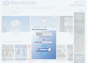 worldebookfair.org