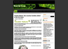 worldecodesign.wordpress.com