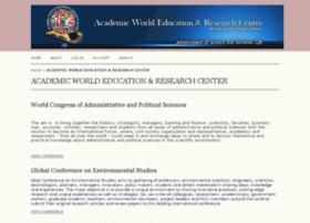 worldeducationcenter.eu