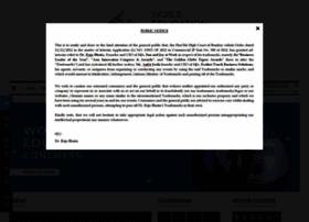 worldeducationcongress.com