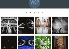 worldelitephotographers.com
