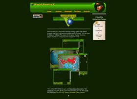worldempiregame.com