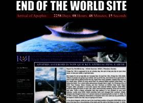 worldend.org