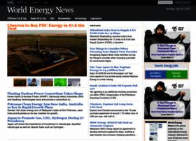 worldenergynews.com