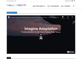 worldenergytv.org
