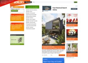 worldes.net