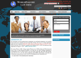 worldesquire.com