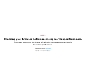 worldexpeditions.com.au