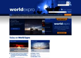 worldexpro.com