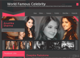 worldfamouscelebritybiography.blogspot.in