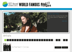 worldfamousendsessions.com