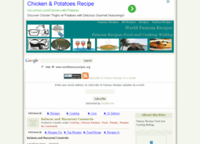 worldfamousrecipes.org