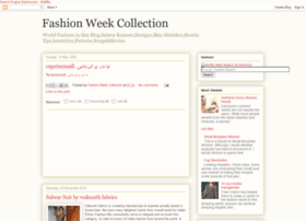 worldfashioninn.blogspot.com