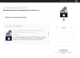 worldfest-houston.ticketleap.com