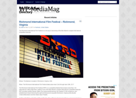 worldfestivaldirectory.com