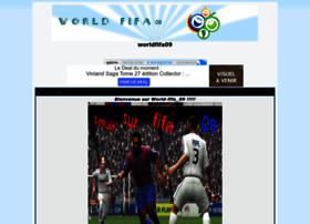 worldfifa09.1fr1.net