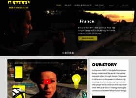 worldfilmcollective.com