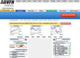 worldfinance.advfn.com