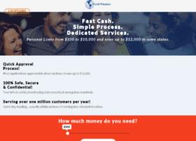 worldfinanceloanapplication.com