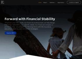 worldfinancialgroup.com