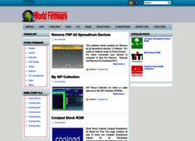 worldfirmware.blogspot.com