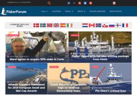 worldfishingtoday.com