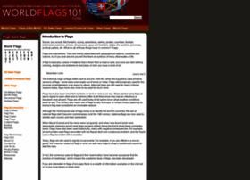 worldflags101.com