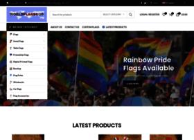 worldflagshop.com