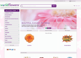 worldflowers.com