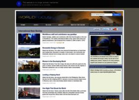 worldfocus.org
