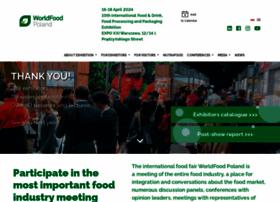 worldfood.pl