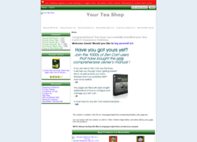 worldfoodshop.net