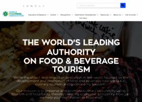 worldfoodtravel.org