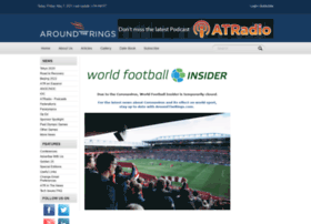 worldfootballinsider.com
