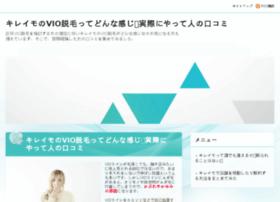 worldfootnews213.com