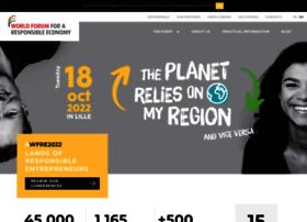 worldforum-lille.org
