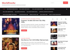 worldfree4u.website