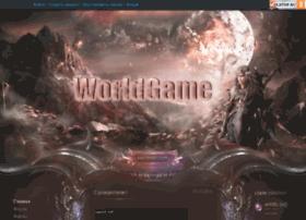 worldgame.uz